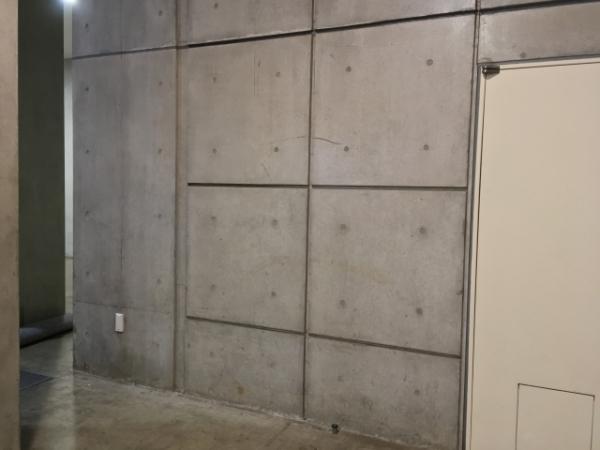鉄筋コンクリート造の住宅の特徴と雨漏り対策を一挙紹介