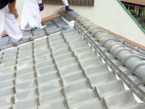雨漏りを未然に防ぐことのできる正しい定期点検の方法と頻度とは?