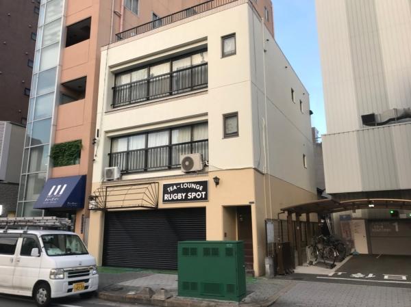 大阪市O様邸屋上防水外壁塗装その他リフォーム