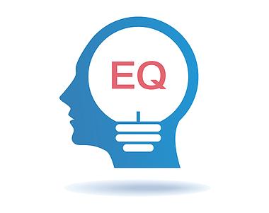 IQ、EQ診断