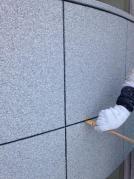 外壁塗り替えリフォーム 私が選ぶベストショット④