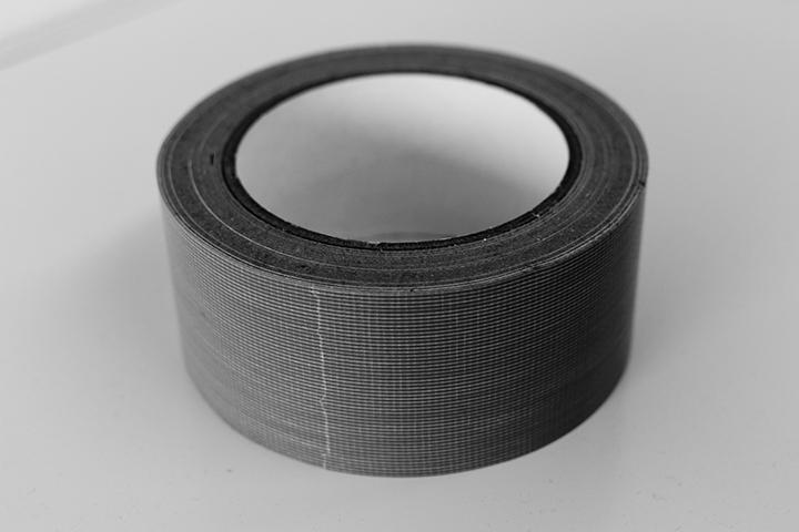 画像:防水テープ