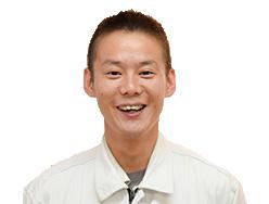 芦塚 洋介