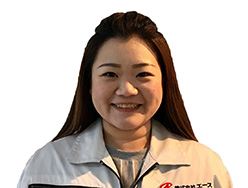 阪田 かおり