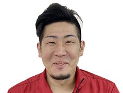 桑田 亮介
