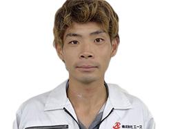 桑田 俊介