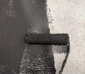 【なぜ10年?】外壁の塗り替えはいつがベスト?外壁塗装の最適なタイミングを解説