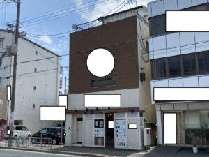 豊中市北桜塚 T様邸 外壁塗装屋上防水リフォーム