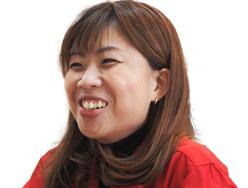 堤田 博子